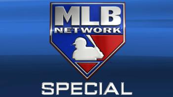 MLB Epic Moments
