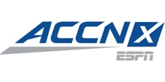 ACC Network X