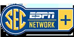 SEC Network Plus