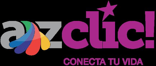 AZ Clic