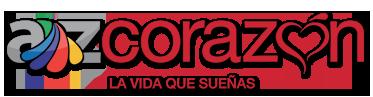 AZteca Corazon