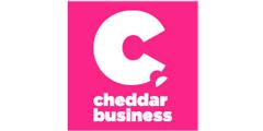 Cheddar Business